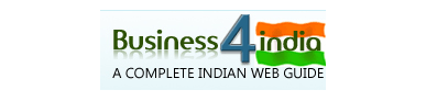 business4india