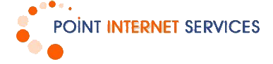 Point internet Services